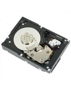 dell-400-aust-interna-h-rddiskar-3-5-2000-gb-serial-ata-iii-1.jpg