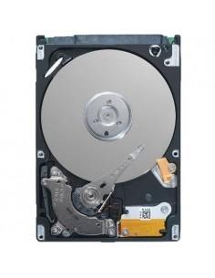 dell-400-autd-internal-hard-drive-3-5-12000-gb-sas-1.jpg