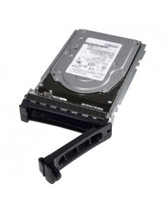 dell-400-auuo-internal-hard-drive-2-5-300-gb-sas-1.jpg