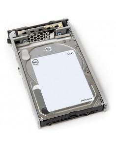 dell-1xgm0-internal-hard-drive-2-5-1000-gb-serial-ata-iii-1.jpg