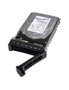 dell-400-auzo-internal-hard-drive-2-5-600-gb-sas-1.jpg