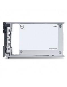 dell-400-bdoz-internal-solid-state-drive-2-5-480-gb-serial-ata-iii-1.jpg
