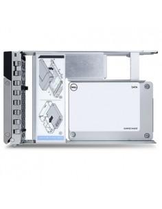 dell-400-bduc-internal-solid-state-drive-2-5-960-gb-serial-ata-iii-1.jpg