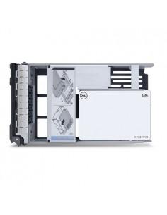 dell-400-bdus-internal-solid-state-drive-2-5-960-gb-serial-ata-iii-1.jpg