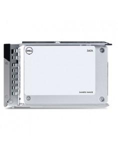 dell-400-bdwe-internal-solid-state-drive-2-5-480-gb-serial-ata-iii-1.jpg