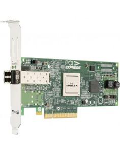 dell-emulex-lpe12000-natverkskort-adapters-intern-fiber-1.jpg