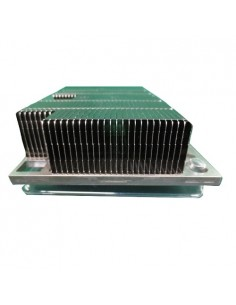dell-412-aams-hardware-cooling-accessory-metallic-1.jpg