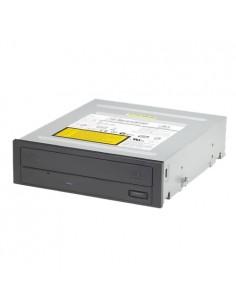 dell-429-aatc-optiska-enheter-intern-dvd-rom-svart-1.jpg