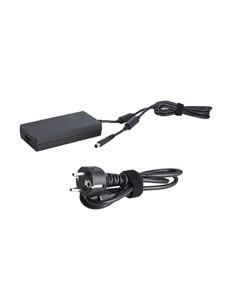 dell-180w-ac-power-adapter-inverter-indoor-black-1.jpg