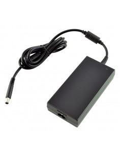 dell-eu-180w-ac-power-adapter-inverter-indoor-black-1.jpg