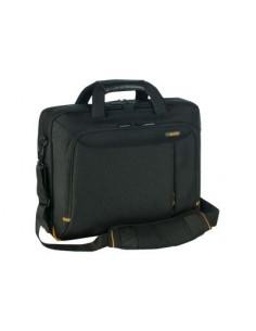 dell-460-11499-laukku-kannettavalle-tietokoneelle-39-6-cm-15-6-salkku-musta-1.jpg