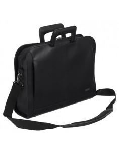 dell-targus-14-executive-topload-notebook-case-35-6-cm-14-briefcase-black-1.jpg