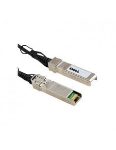 dell-qsfp-1m-networking-cable-black-1.jpg