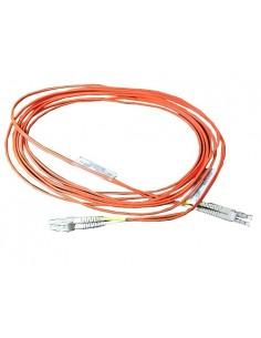 dell-470-aayu-fibre-optic-cable-5-m-lc-orange-white-1.jpg