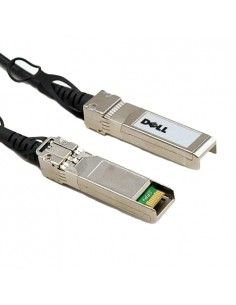 dell-54m38-networking-cable-black-3-m-1.jpg
