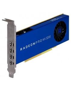 dell-490-bfqr-graphics-card-amd-radeon-pro-wx-3200-4-gb-gddr5-1.jpg