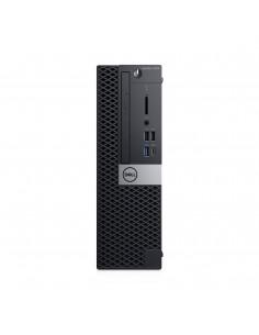 dell-optiplex-7070-i5-8500-sff-8-e-generationens-intel-core-i5-8-gb-ddr4-sdram-256-ssd-windows-10-pro-pc-svart-1.jpg