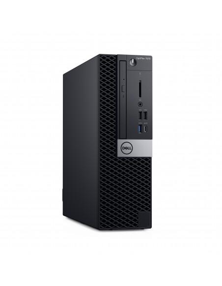 dell-optiplex-7070-i9-9900-sff-9-sukupolven-intel-core-i9-32-gb-ddr4-sdram-512-ssd-windows-10-pro-pc-musta-3.jpg