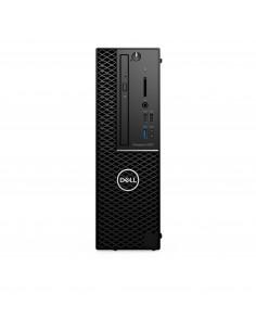 dell-precision-3431-ddr4-sdram-i5-9500-sff-9th-gen-intel-core-i5-8-gb-256-ssd-windows-10-pro-workstation-black-1.jpg