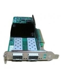 dell-540-bbix-natverkskort-intern-ethernet-10000-mbit-s-1.jpg