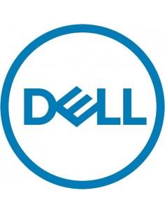 dell-windows-server-2019-remote-desktop-services-cal-1.jpg