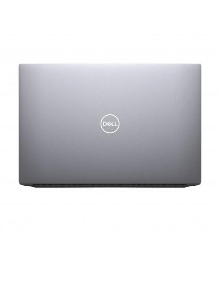 dell-precision-5550-mobiilityoasema-39-6-cm-15-6-3840-x-2400-pikselia-kosketusnaytto-10-sukupolven-intel-core-i7-32-gb-15.jpg