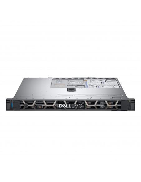 dell-poweredge-r340-server-3-4-ghz-16-gb-rack-1u-intel-xeon-e-350-w-ddr4-sdram-7.jpg
