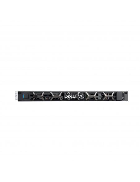 dell-poweredge-r340-server-3-4-ghz-16-gb-rack-1u-intel-xeon-e-350-w-ddr4-sdram-10.jpg