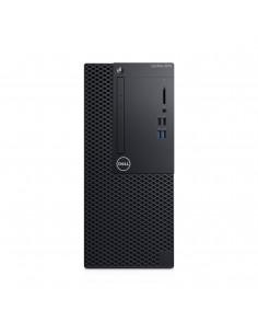 dell-optiplex-3070-i5-9500-mini-tower-9-sukupolven-intel-core-i5-8-gb-ddr4-sdram-256-ssd-windows-10-pro-pc-musta-1.jpg