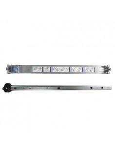 dell-770-bbgy-rack-accessory-rail-kit-1.jpg