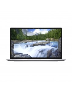 dell-latitude-7400-lpddr3-sdram-hybrid-2-in-1-35-6-cm-14-1920-x-1080-pixels-touchscreen-8th-gen-intel-core-i5-8-gb-256-1.jpg
