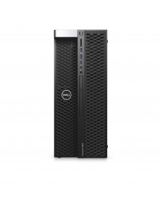 dell-precision-5820-i9-10920x-tower-intel-core-i9-x-series-16-gb-ddr4-sdram-512-ssd-windows-10-pro-tyoasema-musta-1.jpg