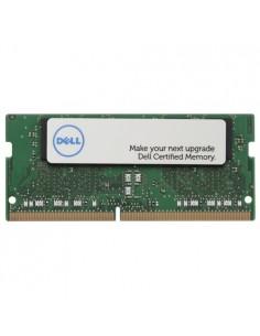 dell-a9210946-memory-module-4-gb-1-x-ddr4-2400-mhz-1.jpg