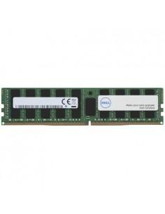 dell-a9654877-memory-module-16-gb-ddr4-2400-mhz-1.jpg