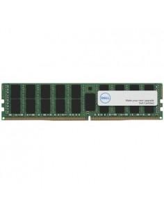 dell-a9781931-memory-module-128-gb-ddr4-2666-mhz-ecc-1.jpg