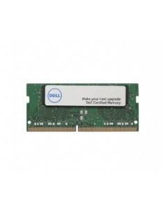dell-aa086413-ram-minnen-4-gb-1-x-ddr4-2666-mhz-1.jpg
