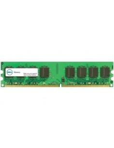 dell-aa335287-memory-module-8-gb-1-x-ddr4-2666-mhz-ecc-1.jpg