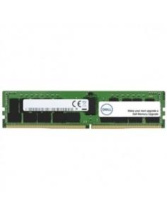 dell-aa579531-memory-module-32-gb-1-x-ddr4-2933-mhz-ecc-1.jpg