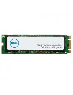 dell-aa615519-ssd-h-rddisk-m-2-256-gb-pci-express-nvme-1.jpg