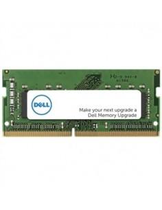 dell-aa937596-memory-module-16-gb-2-x-8-ddr4-3200-mhz-1.jpg
