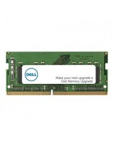 dell-ab120716-memory-module-32-gb-1-x-ddr4-3200-mhz-1.jpg