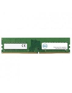 dell-ab120717-memory-module-16-gb-1-x-ddr4-3200-mhz-1.jpg