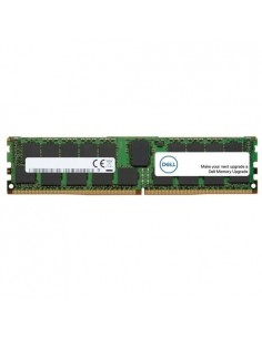 dell-ab128183-muistimoduuli-16-gb-ddr4-2666-mhz-1.jpg