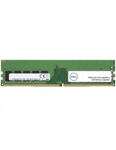 dell-ab128205-memory-module-8-gb-1-x-ddr4-2666-mhz-1.jpg