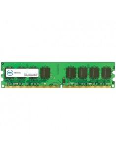 dell-ab128293-muistimoduuli-8-gb-ddr4-2666-mhz-ecc-1.jpg