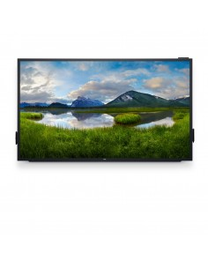 dell-c8618qt-kosketusnaytto-2-17-m-85-6-3840-x-2160-pikselia-multi-touch-monikayttaja-musta-hopea-1.jpg