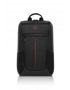 dell-gm1720pe-notebook-case-43-2-cm-17-backpack-black-1.jpg