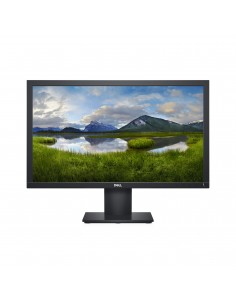 dell-e-series-e2220h-led-display-54-6-cm-21-5-1920-x-1080-pikselia-full-hd-lcd-musta-1.jpg