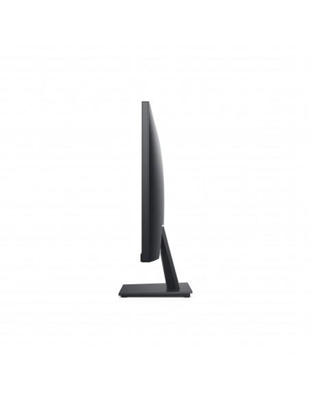 dell-e-series-e2420h-led-display-61-cm-24-1920-x-1080-pikselia-full-hd-lcd-musta-4.jpg