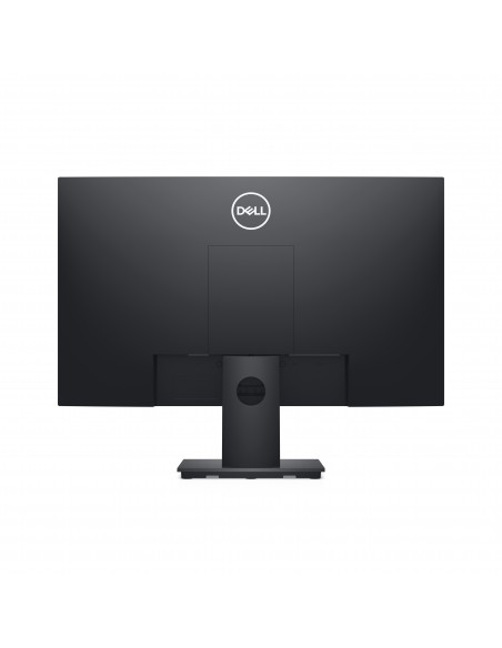 dell-e-series-e2420h-led-display-61-cm-24-1920-x-1080-pikselia-full-hd-lcd-musta-6.jpg